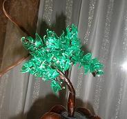 Название: дерево3.JPG Просмотров: 636  Размер: 16.9 Кб