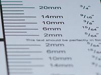 Нажмите на изображение для увеличения Название: back_focus.jpg Просмотров: 935 Размер:93.2 Кб ID:377