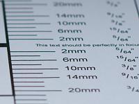 Нажмите на изображение для увеличения Название: front_focus.jpg Просмотров: 864 Размер:102.2 Кб ID:378
